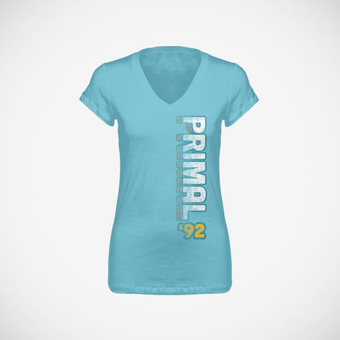 Retro Women's T-Shirt