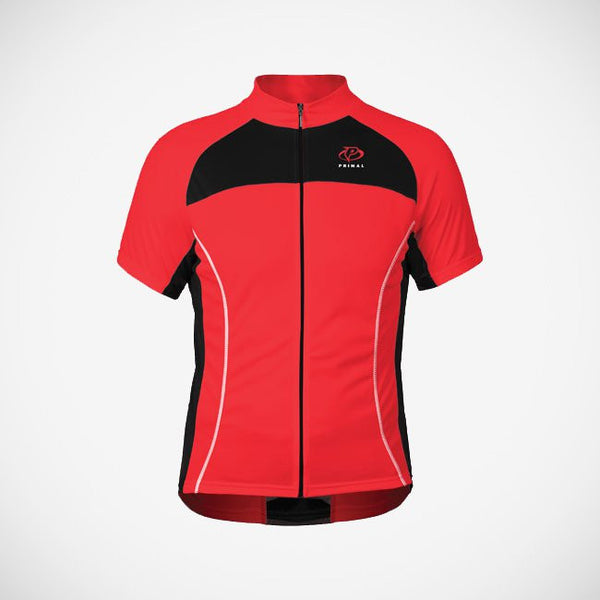 Rogue Black Label Men's Cycling Jersey
