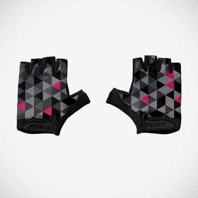 Wedge Women's Gloves