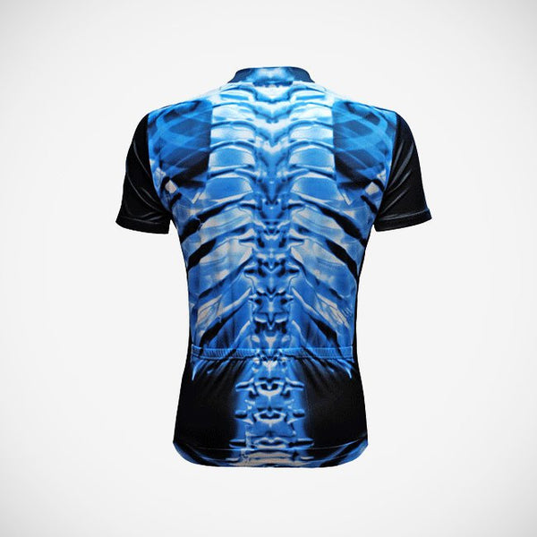 X-Ray Men's Cycling Jersey