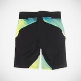 Radium Men's Escade Short