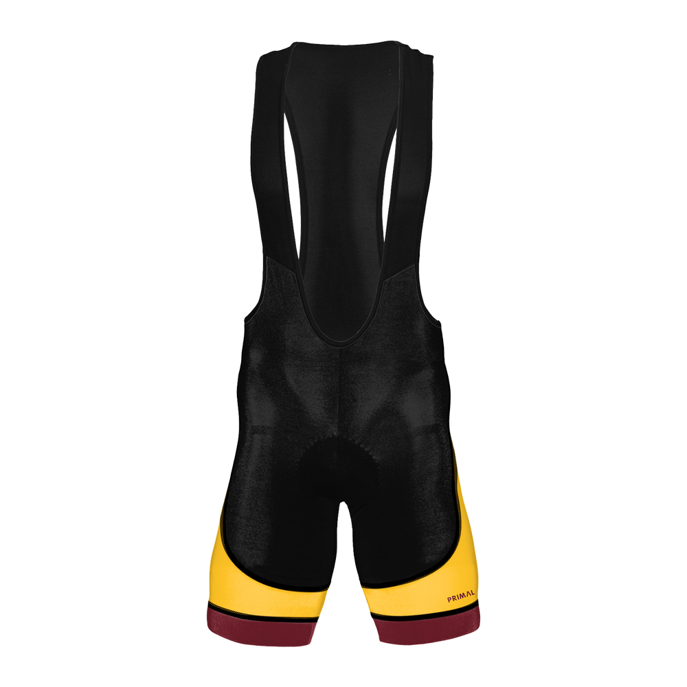 Sea Gull Century Women's Evo Bib Shorts