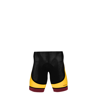 Sea Gull Century Men's Evo Shorts