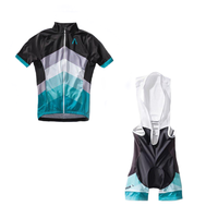 Sound Barrier Women's Helix Kit
