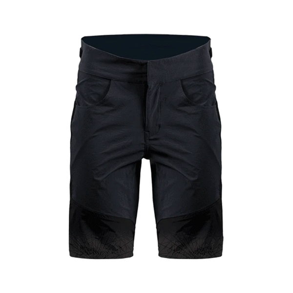 Spider Bite Men's Ilex Shorts