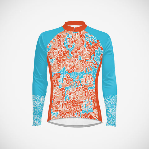 Talisa Women's Heavyweight Jersey