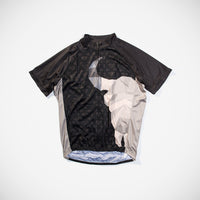 El Torrero Men's Cycling Jersey