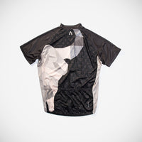 El Torrero Men s Cycling Jersey – Primal Wear a06850ffd