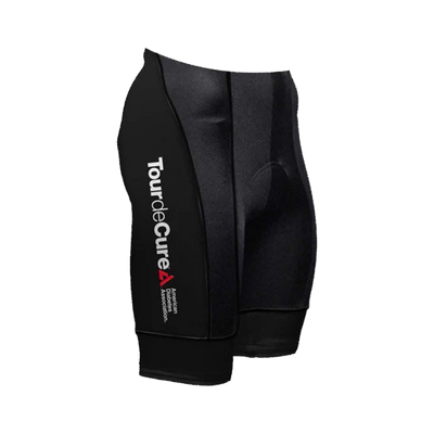 Tour de Cure Men's Prisma Short