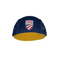 USA Cycling Cap