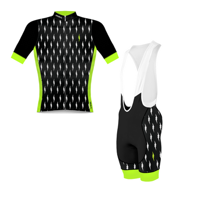 Lightning Men's Helix 2.0 Kit