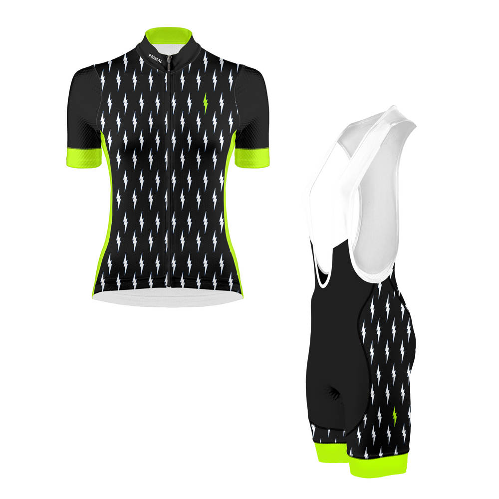 Lightning Women's Helix 2.0 Kit