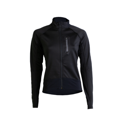 Women's Aliti Thermal Jacket