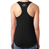 Colorado Classic Game Changer Women's Tank Top