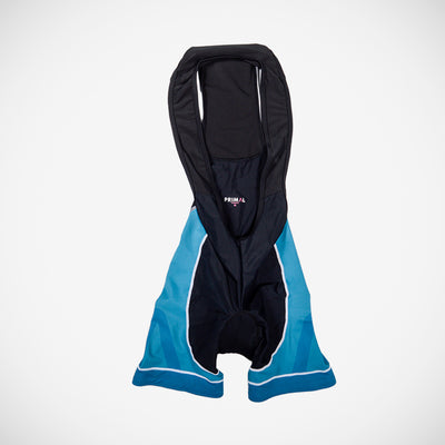 Beatrice Women's Evo Bib Short