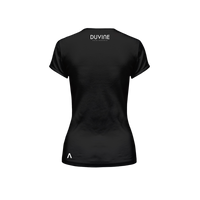 DuVine Women's T-Shirt