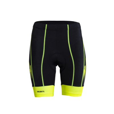 Women's TD Five Boro Bike Tour 2020 Prisma Shorts