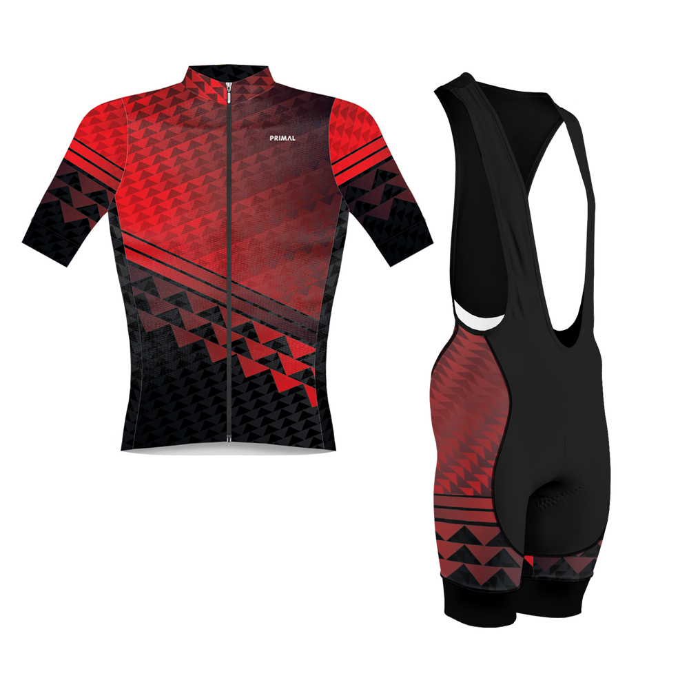 Accelerate Men's Helix 2.0 Kit