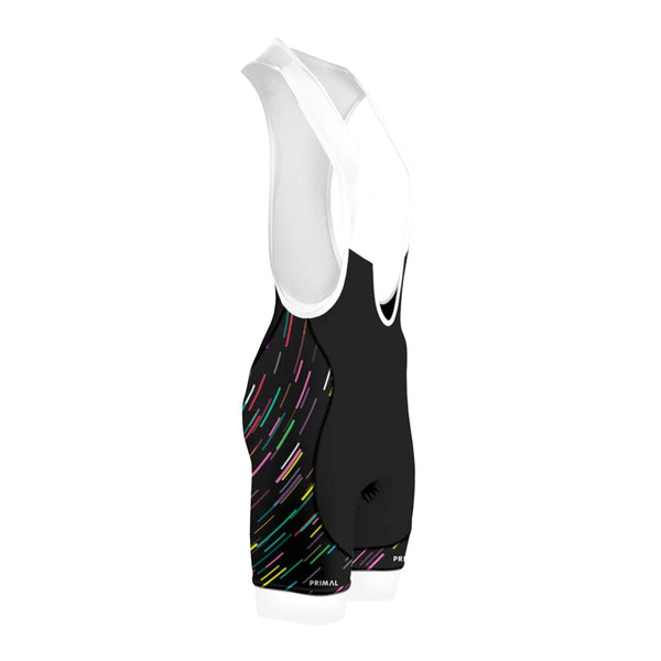 Acid Rain Women's Helix 2.0 Bib Short