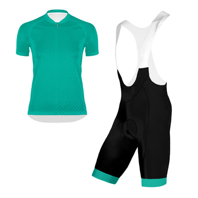 Acua Women's Omni Kit