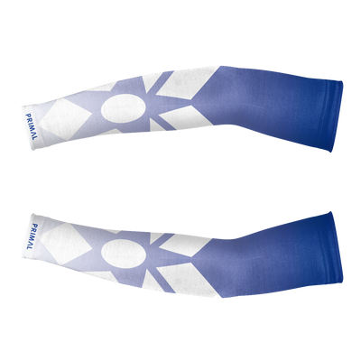 U.S. Air Force Arm Warmers