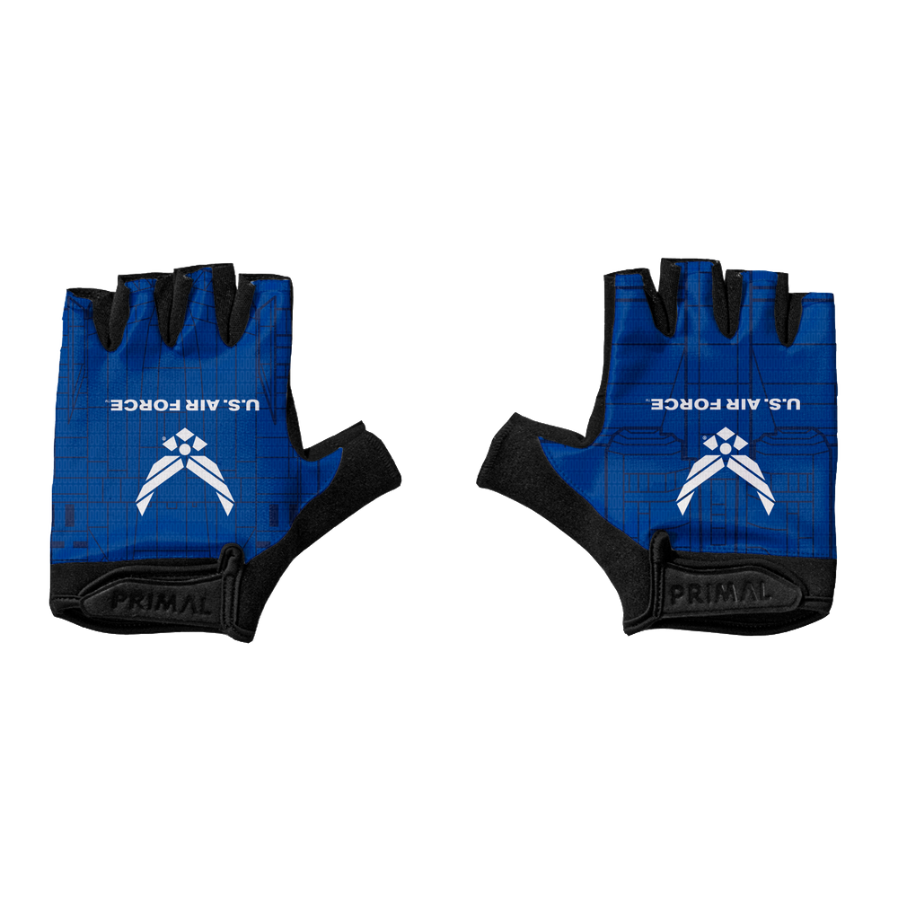 U.S. Air Force Gloves
