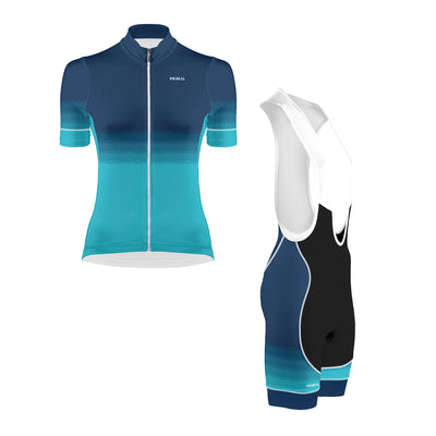 Aqua Women's Helix 2.0 Kit