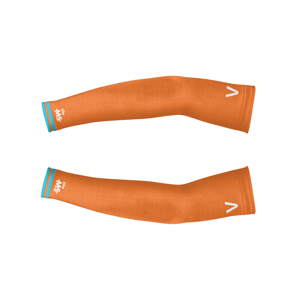 Men's Bike MS Arm Warmers