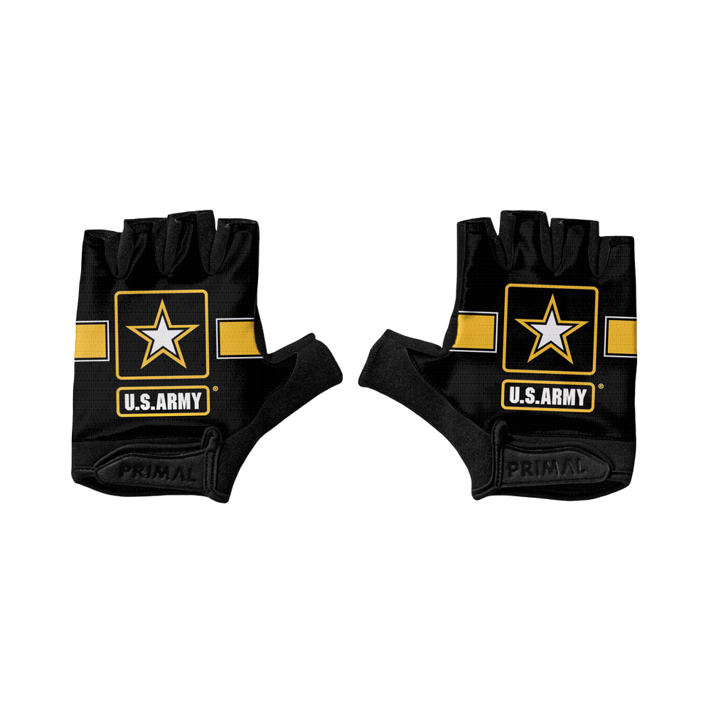 U.S. Army Men's Gloves