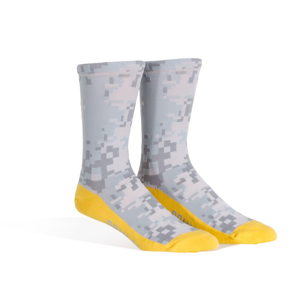 US Army Tall Socks