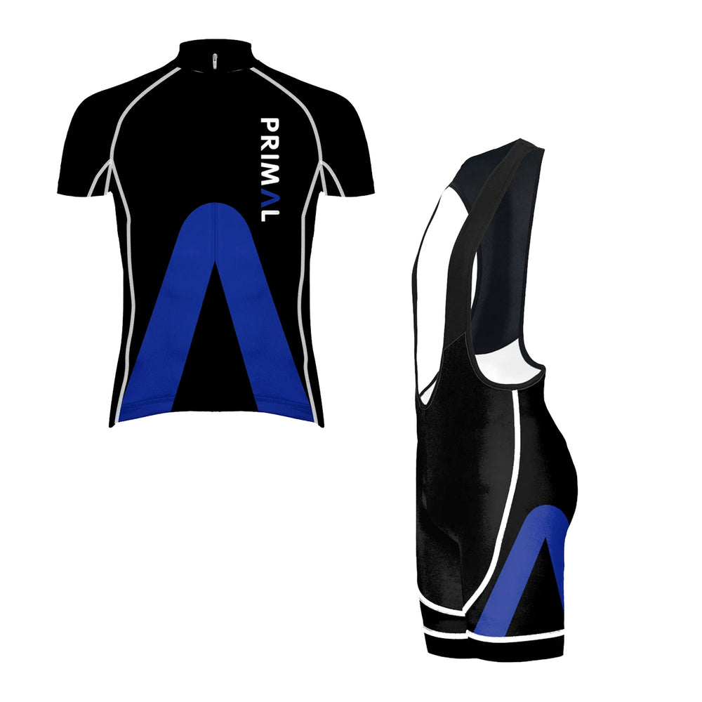 ARO Men's Evo Kit