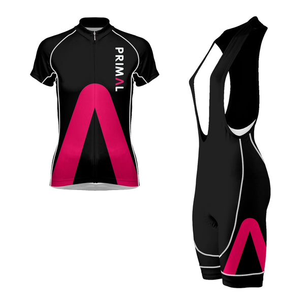 ARO Women's Evo Kit