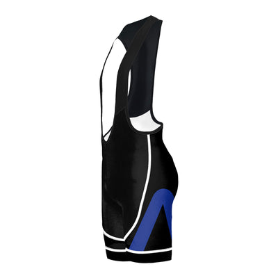 ARO Men's Evo Bib Short