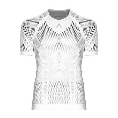 Cycling Base Layer - Short Sleeve