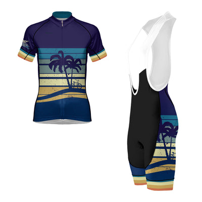Beachy Keen Women's Evo 2.0 Kit