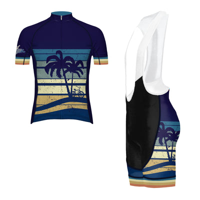 Beachy Keen Men's Evo 2.0 Kit