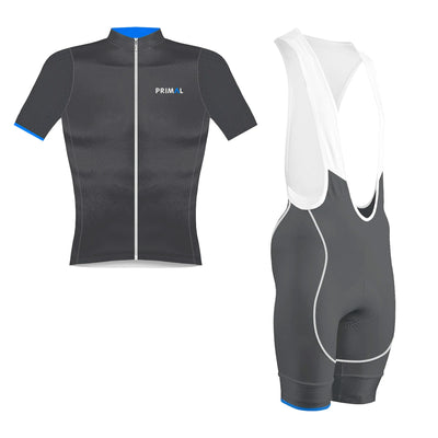 Blu Steel Men's Helix Kit