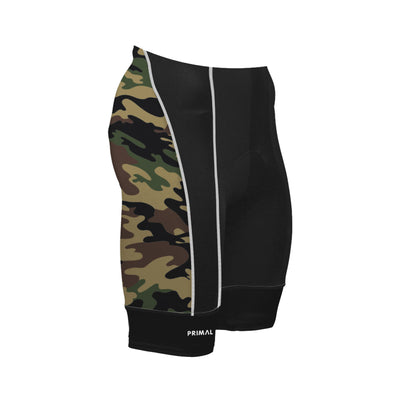 Basic Camo Men's Prisma Short