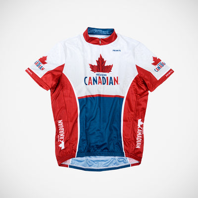 Molson Canadian 2015 Men's Jersey
