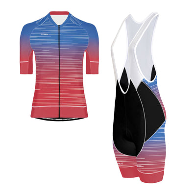 Canvi Women's Equinox Kit