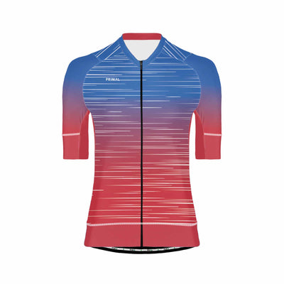 Canvi Women's Equinox Jersey