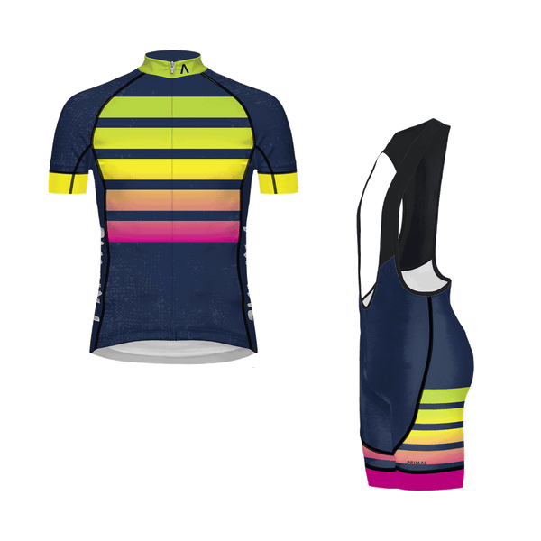 Chameleon Men's Evo 2.0 Kit