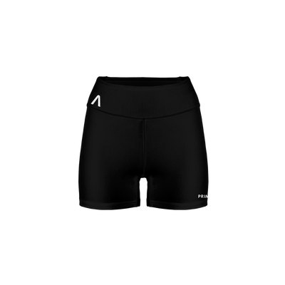Women's Compression Shorts
