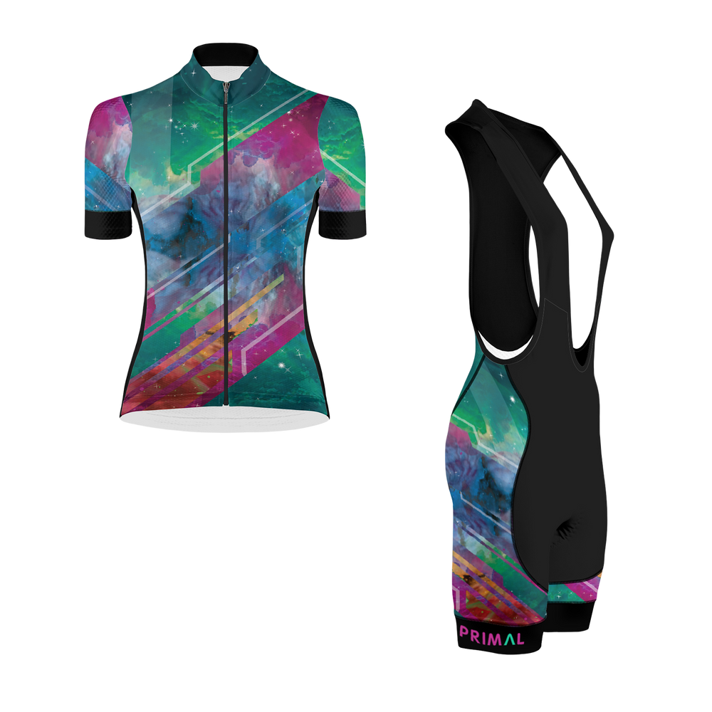 Coriolis Women's Helix 2.0 Kit