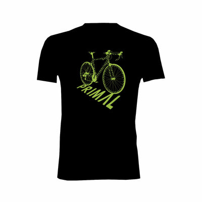Primal Cruiser Men's T-Shirt