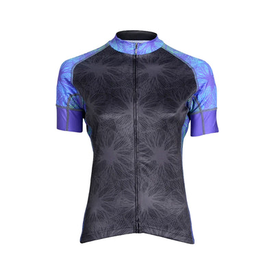 Cyclograph Women's Evo 2.0 Cycling Jersey