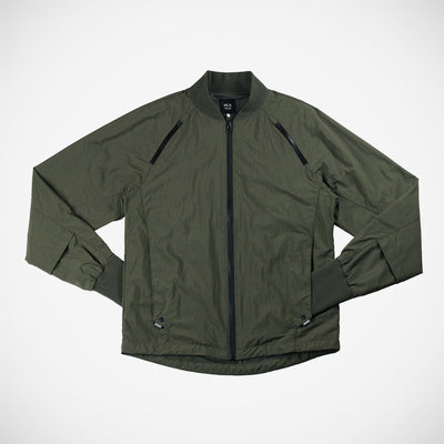 Men's Duke Jacket