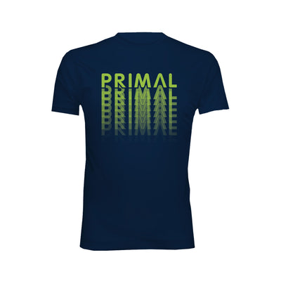 Primal Echo Men's T-Shirt