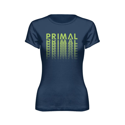 Primal Echo Women's T-Shirt