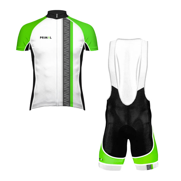 Frequency Men's Evo Kit